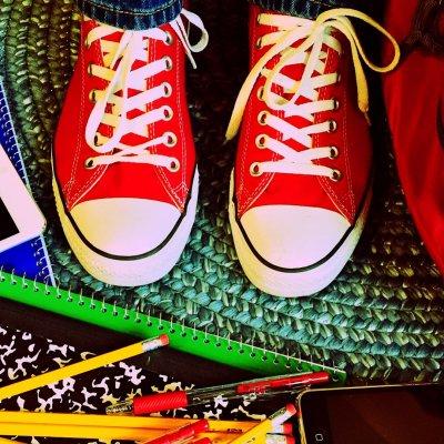 Association des parents et des élèves