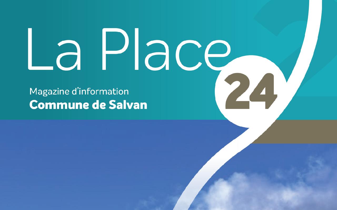 La Place 24