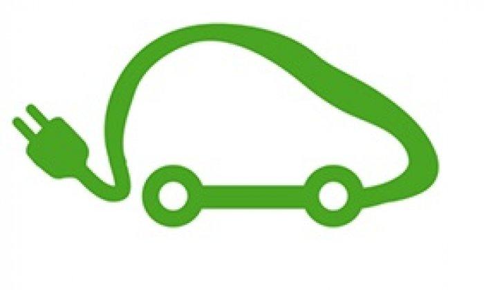 Aux détenteurs de véhicules électriques