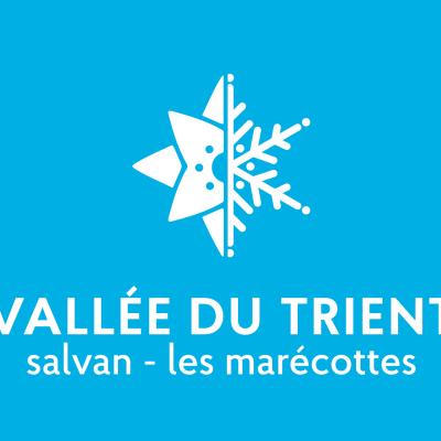 Société de développement Salvan/Les Marécottes