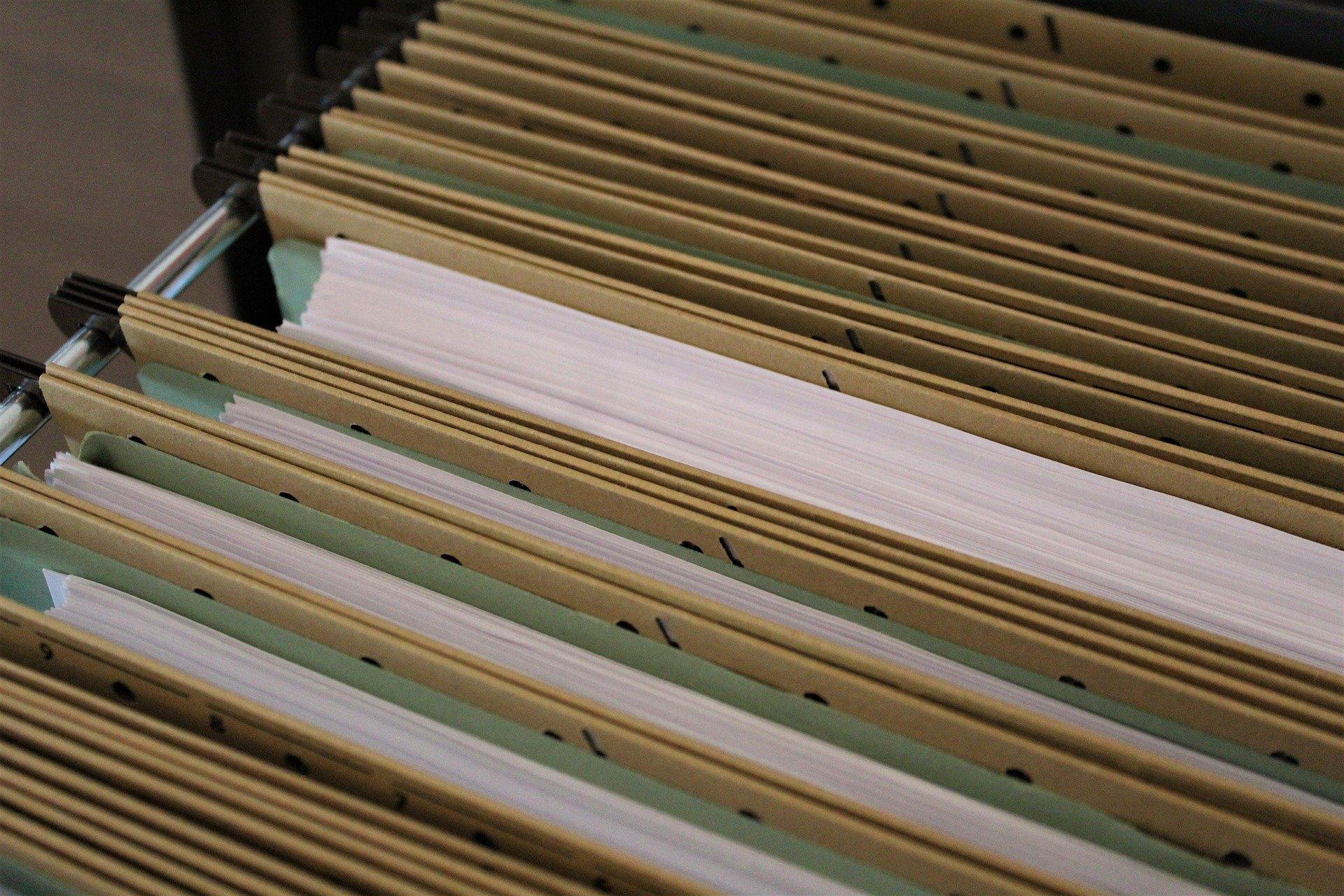 Constructions - documents