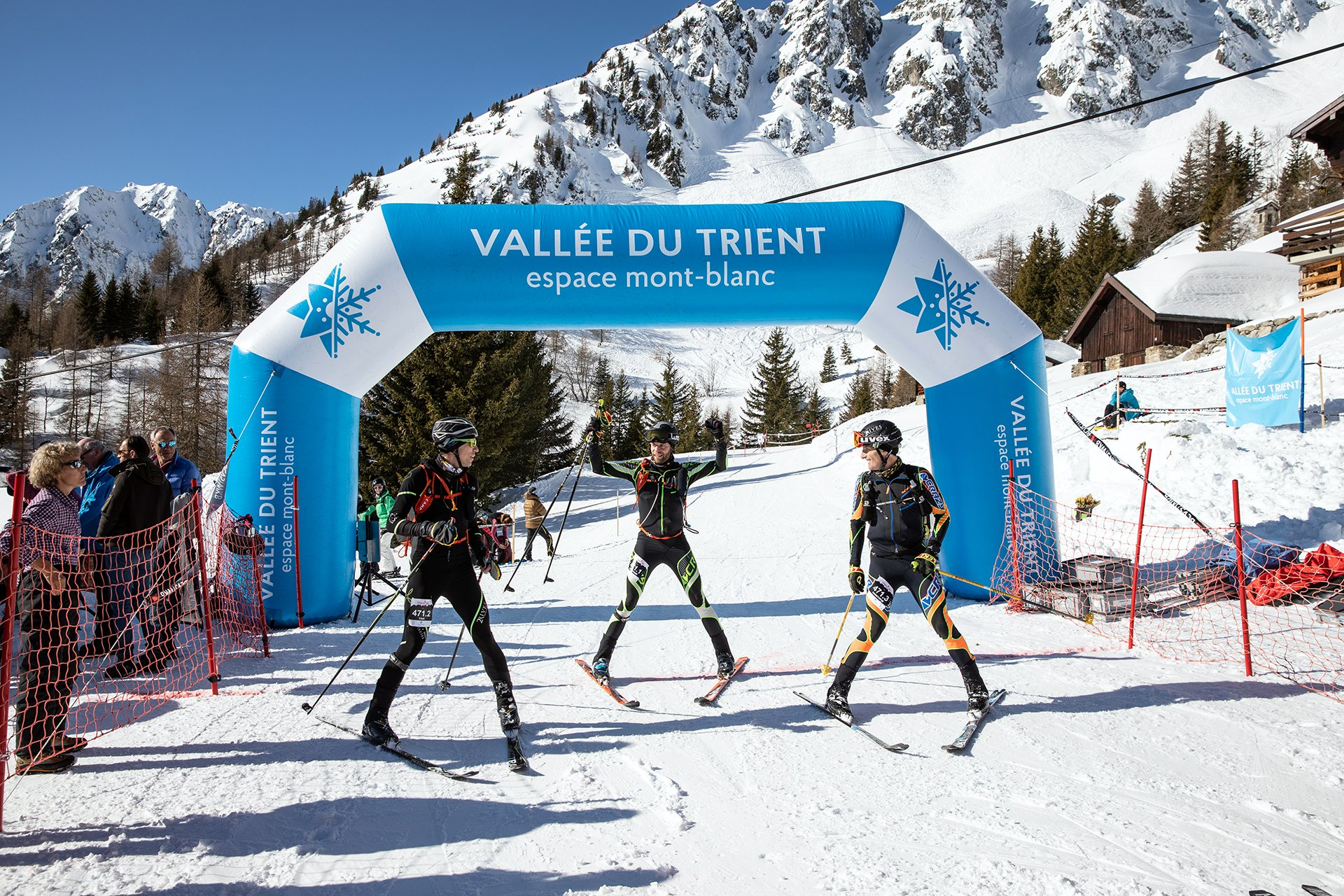 /UserFiles/File/Annuaire/annuaire_selections/vall/vallee-du-trient-evenement-hiver.jpg